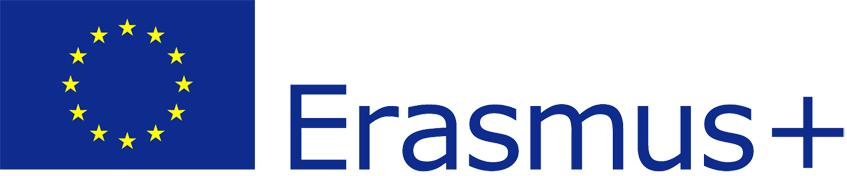 EU-flag-Erasmus+