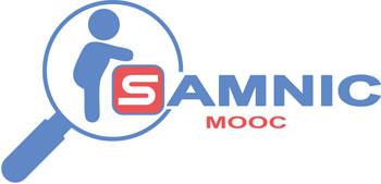 logo-SAMNIC_350px