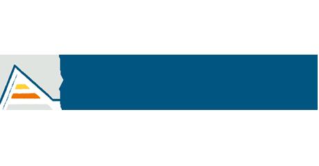logo-ua-230